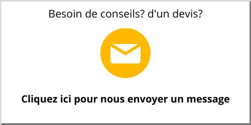 Contact-Mail-Panostock.png